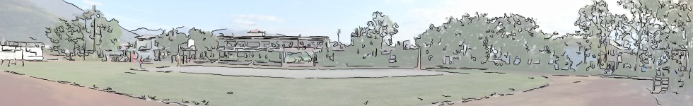 slider image 382